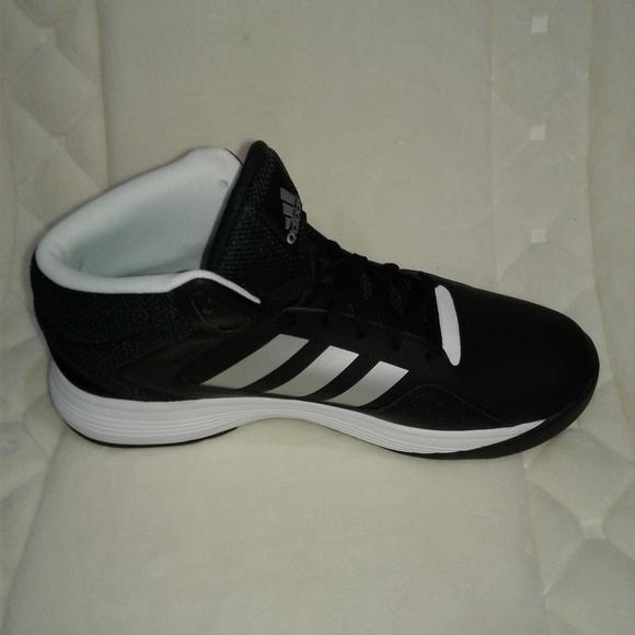 Adidas zapatos cloudfoam poshmark recopilación Mid sneaker